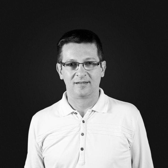 Dušan Pejčić