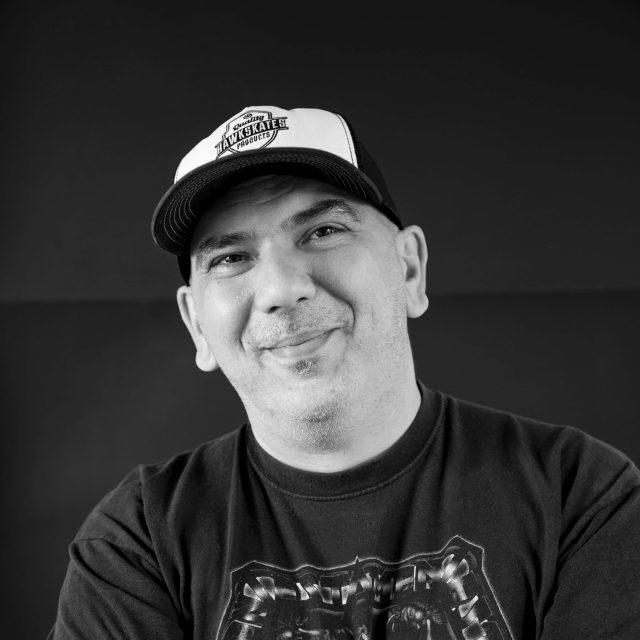 Igor Georgiev