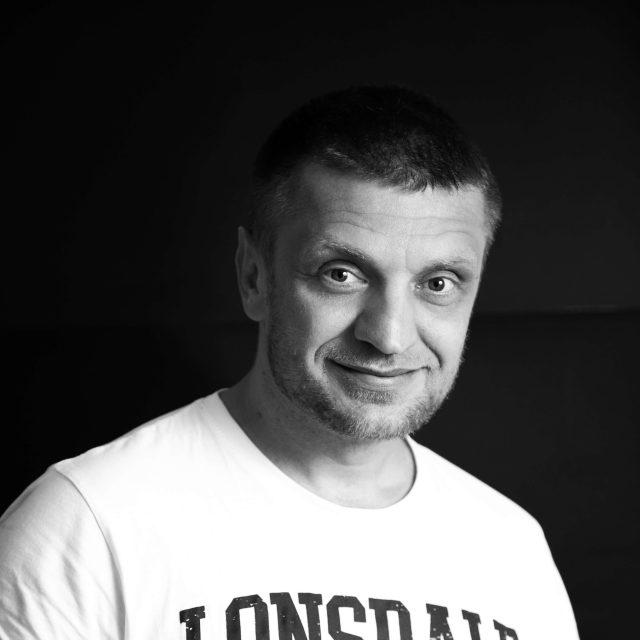 Luka Jakovljević