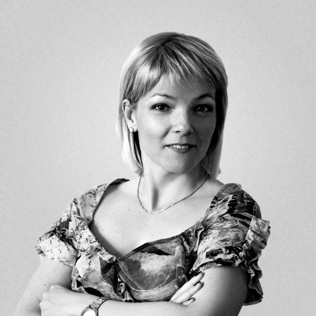 Snežana Andrić
